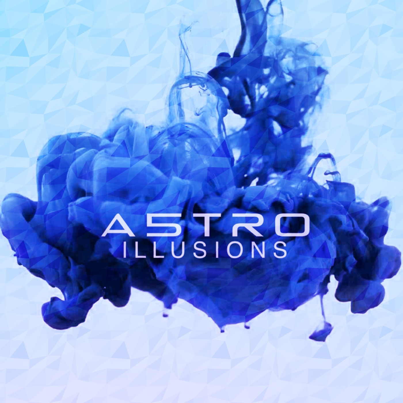 A5TRO – Illusions