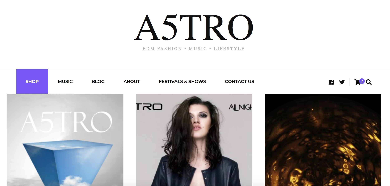 A5TRO.COM